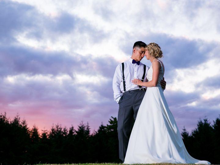 Tmx 1489081460182 15 0725gibbons 670 Molalla wedding venue