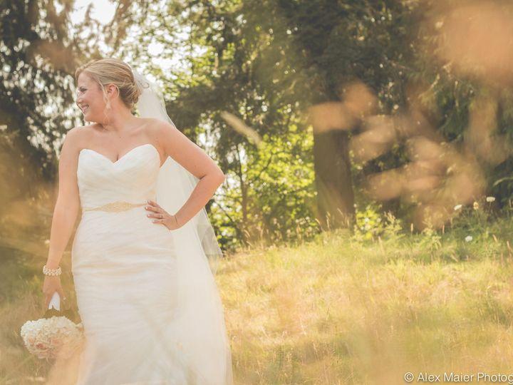 Tmx 1489103828490 Mg9452 2 Molalla wedding venue