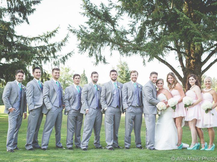 Tmx 1489103847011 Mg9482 Molalla wedding venue