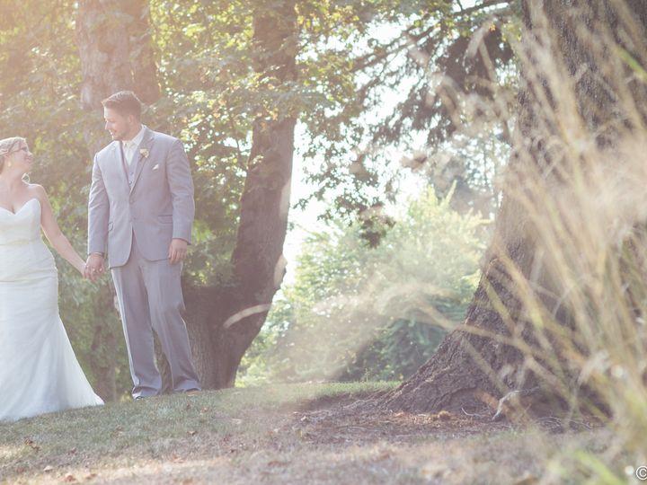 Tmx 1489103915137 Mg9823 Molalla wedding venue