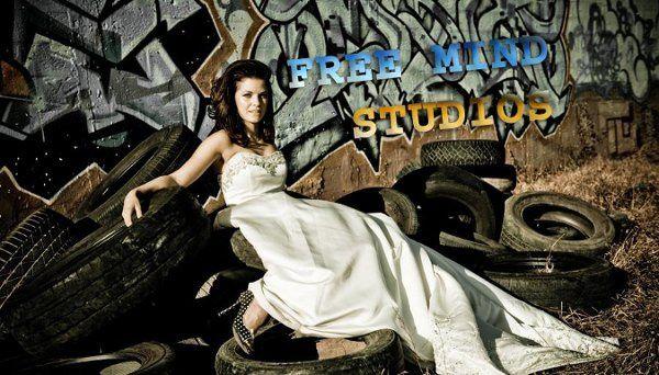 Free Mind Studios