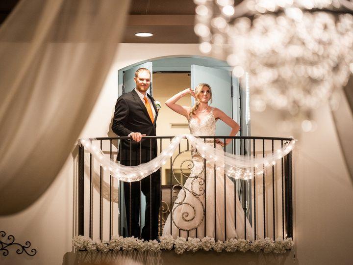 Tmx 01 23 2019 Brittany And Kyle Bella Sera Wedding 496 51 71712 1568699876 Brighton, CO wedding venue