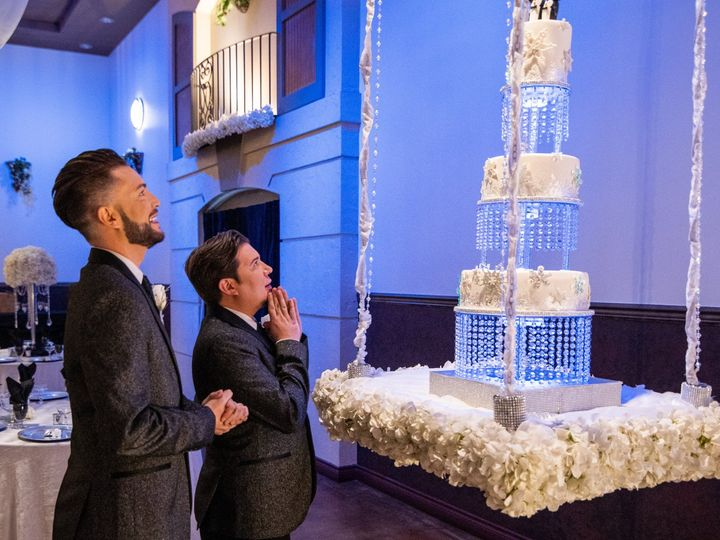 Tmx 02 01 2019 Josh And Chriss Bella Sera Wedding 156 51 71712 1573082540 Brighton, CO wedding venue