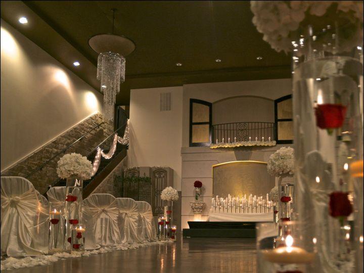 Tmx 05174384 51 71712 1568700258 Brighton, CO wedding venue