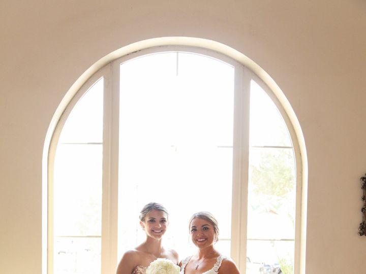 Tmx 1 Chelsie Shawn Wedding89 51 71712 1568700464 Brighton, CO wedding venue