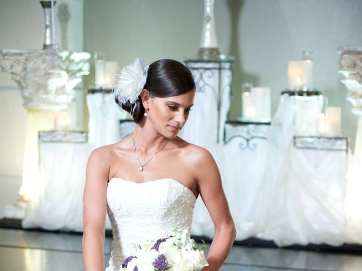 Tmx 1358383003397 BellaSera9202 Brighton, CO wedding venue