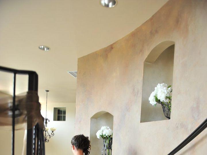 Tmx 1358383281369 BellaSera0144 Brighton, CO wedding venue
