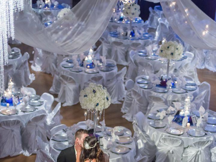 Tmx 1445922935481 1 Left Cps9867 Brighton, CO wedding venue