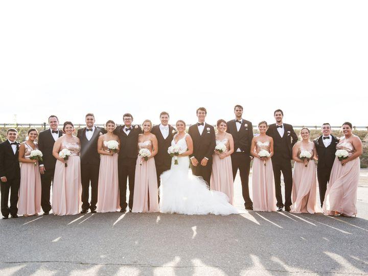 Tmx 1516773222 4e0def65ab9c5aba 1516773219 5be41726c51c07a3 1516773215275 5 Outside X Wedding  Brighton, CO wedding venue