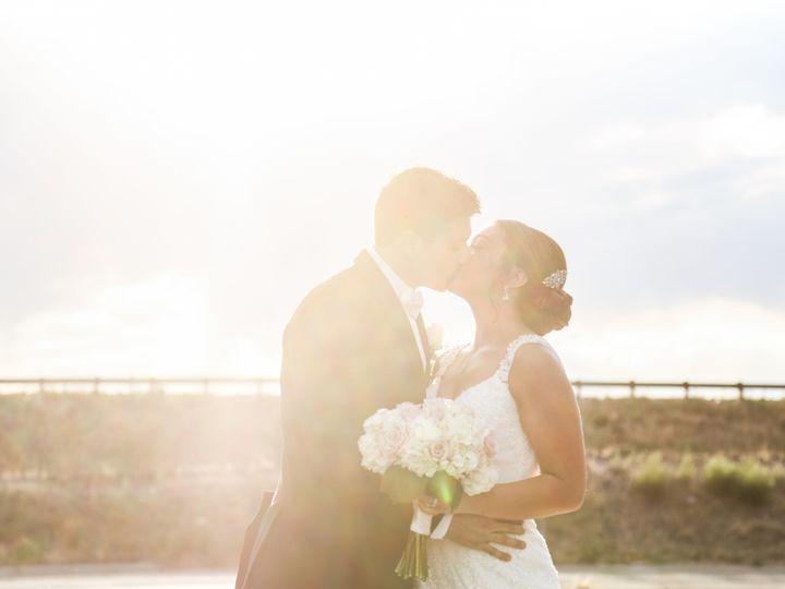 Tmx 1516773222 8a0e41136277a2f6 1516773219 708e02cf63b4dd60 1516773215271 3 Outside X Couple C Brighton, CO wedding venue