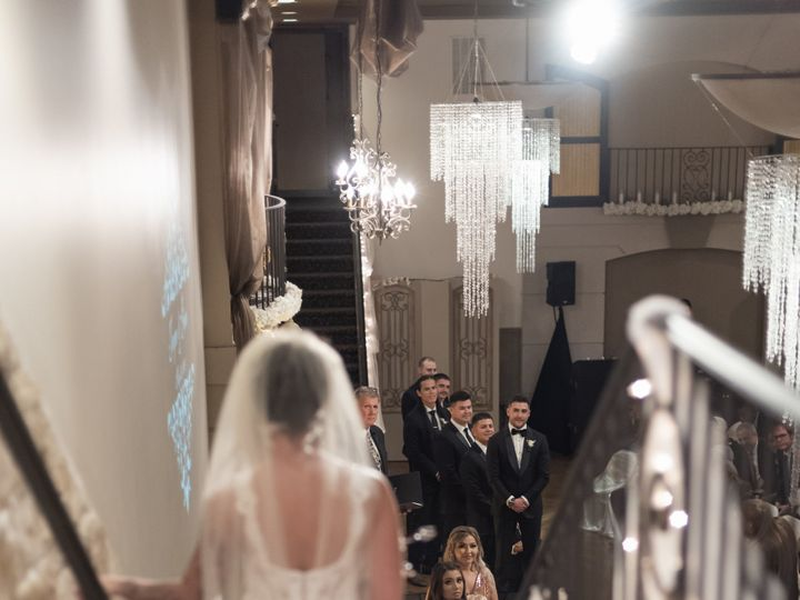 Tmx 1kr 5707 51 71712 1568699358 Brighton, CO wedding venue