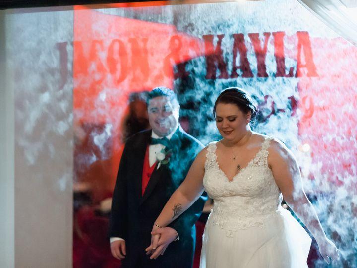Tmx 7ap 5720 51 71712 1568700432 Brighton, CO wedding venue