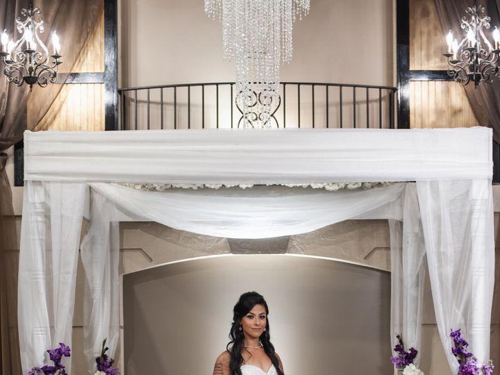 Tmx 7ap 7511 51 71712 1568699730 Brighton, CO wedding venue