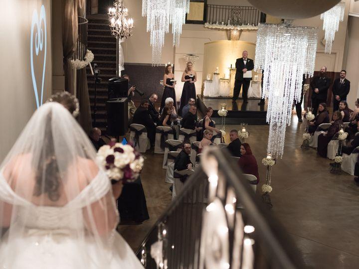 Tmx 8fx 1885 51 71712 1568700236 Brighton, CO wedding venue
