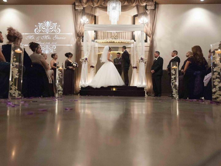 Tmx Ceremony Elegant Chuppa Indoor Ceremony Ap89 Mb 51 71712 1568700269 Brighton, CO wedding venue