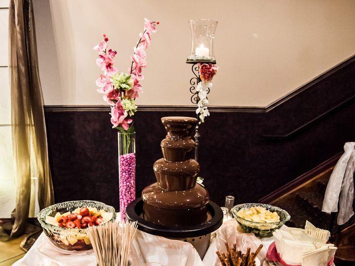 Tmx Chocolate Fountain 5235 51 71712 1568700515 Brighton, CO wedding venue