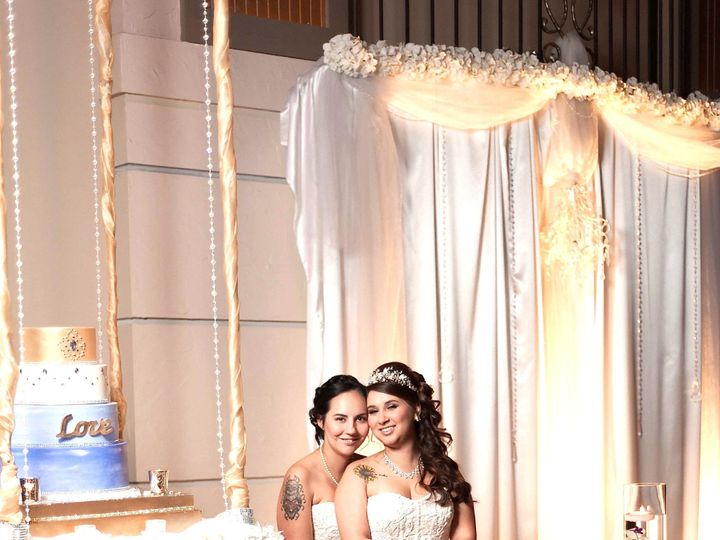 Tmx Congratulations To Our Beautiful Brides 7ap 1894 Same Sex 51 71712 1568700421 Brighton, CO wedding venue