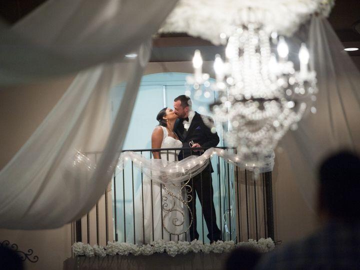 Tmx Grand Entrance 7ma 9199 Copy 51 71712 1568700384 Brighton, CO wedding venue