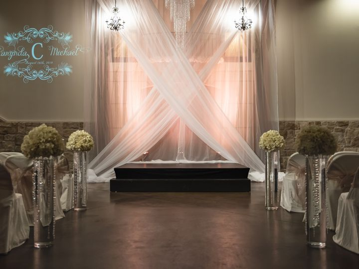 Tmx Img 4936 51 71712 1568699799 Brighton, CO wedding venue