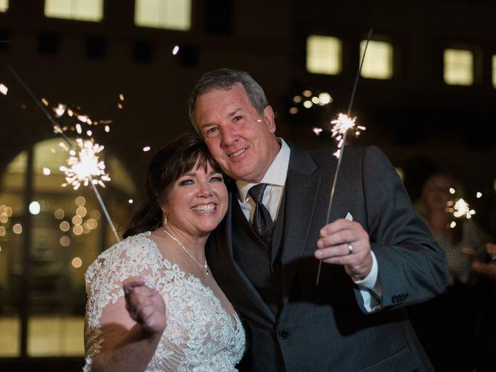 Tmx Janet Thom 1100 51 71712 1573082784 Brighton, CO wedding venue