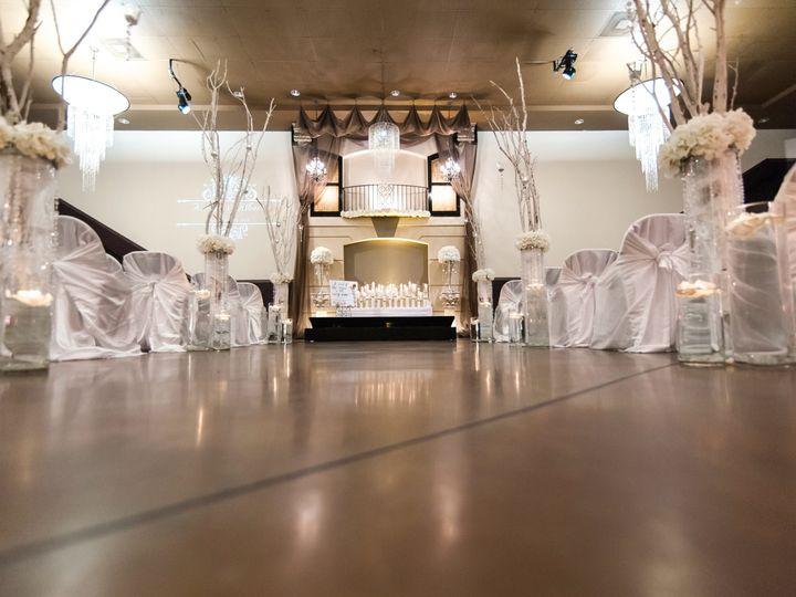 Tmx Kirstin Albert 21 51 71712 1568700475 Brighton, CO wedding venue