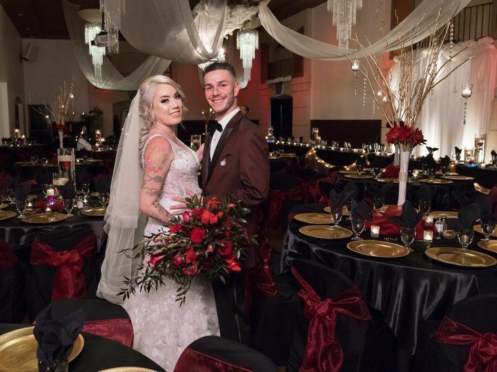 Tmx Red Gold Black At Bella Sera Tg 51 71712 1568700332 Brighton, CO wedding venue