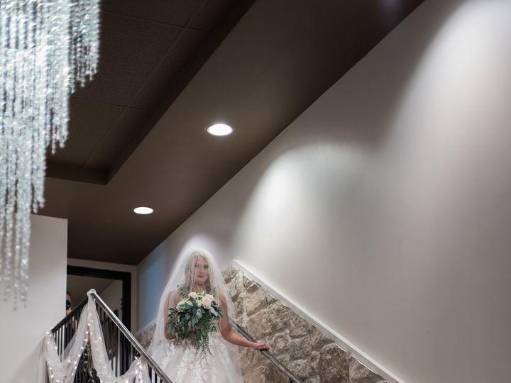 Tmx Samantha Casey 1735 51 71712 1568700244 Brighton, CO wedding venue