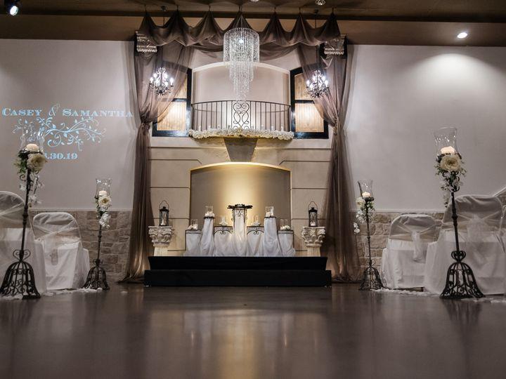 Tmx Samantha Casey 2098 51 71712 1568699283 Brighton, CO wedding venue
