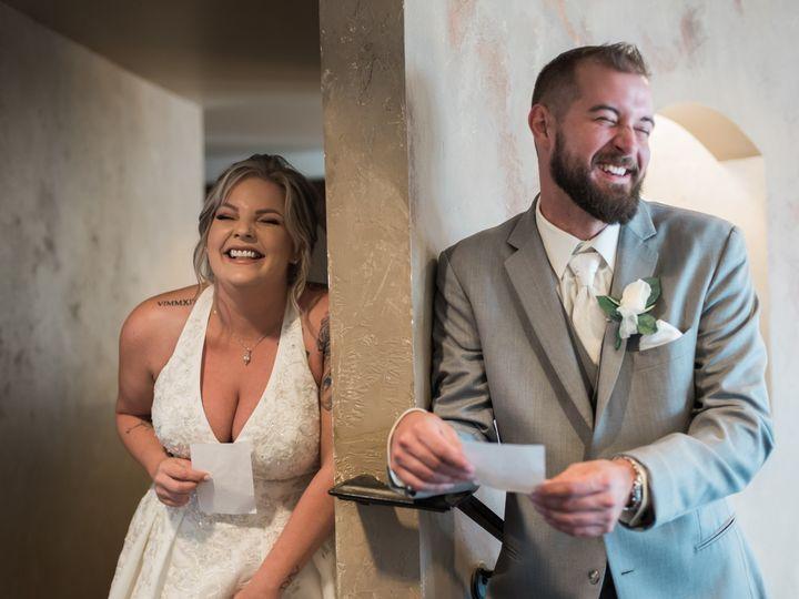 Tmx Shannon Tyler 285 51 71712 1573082668 Brighton, CO wedding venue