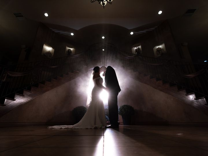 Tmx Tg201069 51 71712 1568700353 Brighton, CO wedding venue