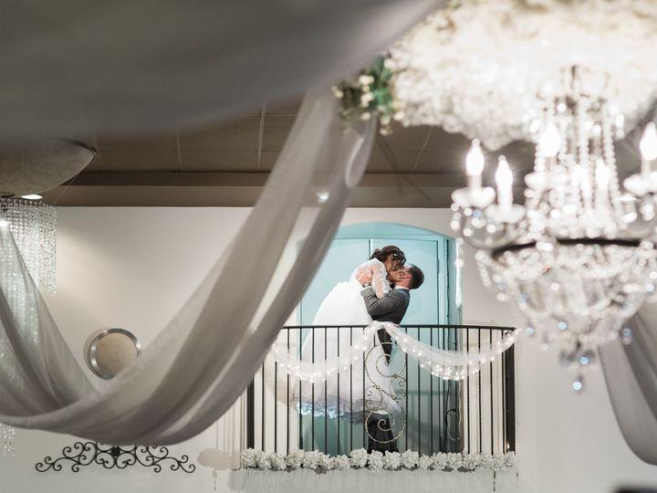 Tmx Vanessaoliver 621 51 71712 1568700398 Brighton, CO wedding venue