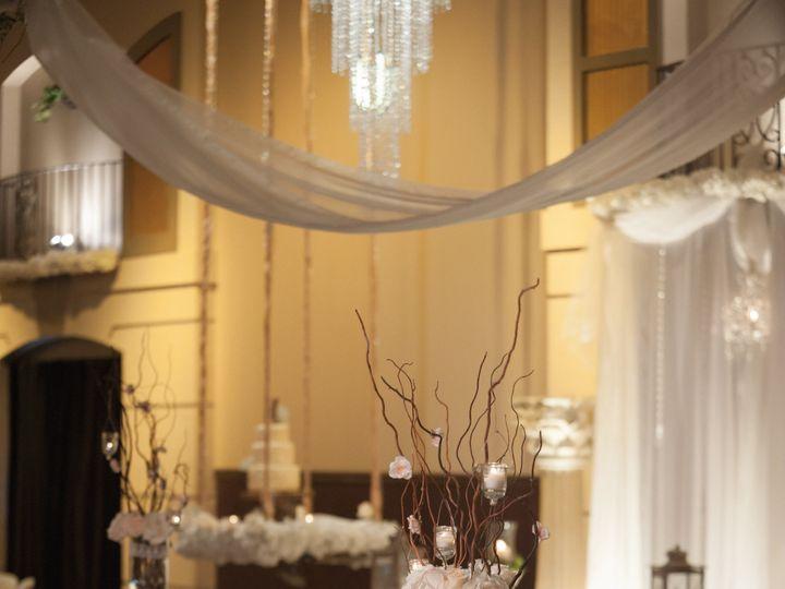 Tmx Vintage Lace Wedding Reception Decor Bella Sera 51 71712 1568741570 Brighton, CO wedding venue