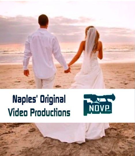 Naples' Original Video Productions