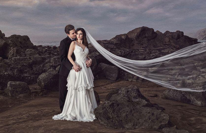 8e19ec58c5b50e79 San Diego Wedding Photographer