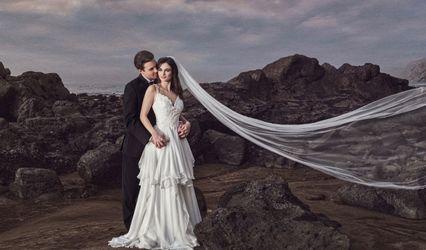 Holly Ireland Photography