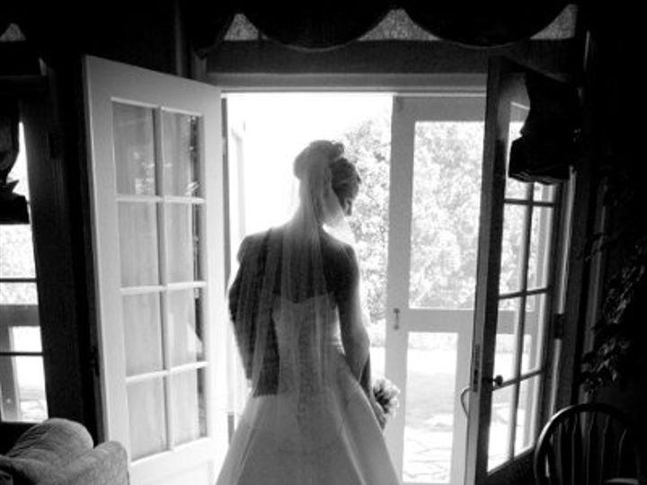Tmx 1322058407574 Tranqulity3 Mackinac Island, MI wedding venue