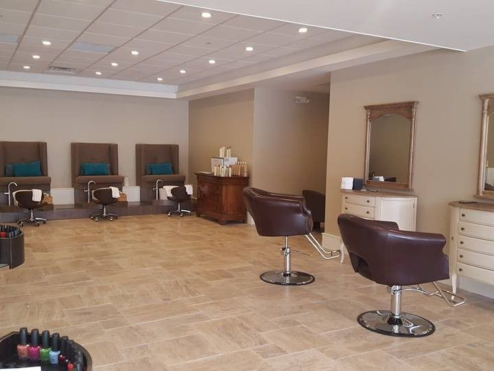 Tmx 1478789275011 Lakeside Spa  Salon   Stations Mackinac Island, MI wedding venue