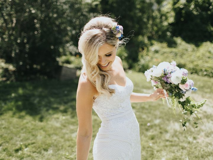 Tmx Bride 2 51 2712 Mackinac Island, MI wedding venue