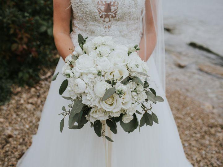Tmx Bride 51 2712 Mackinac Island, MI wedding venue