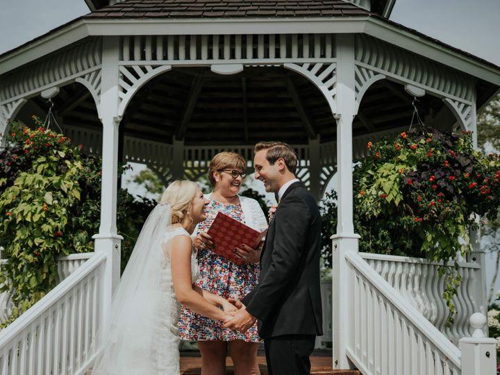 Tmx Ceremony 2 51 2712 Mackinac Island, MI wedding venue