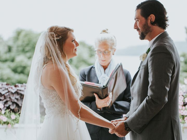 Tmx Ceremony Couple 2 51 2712 Mackinac Island, MI wedding venue