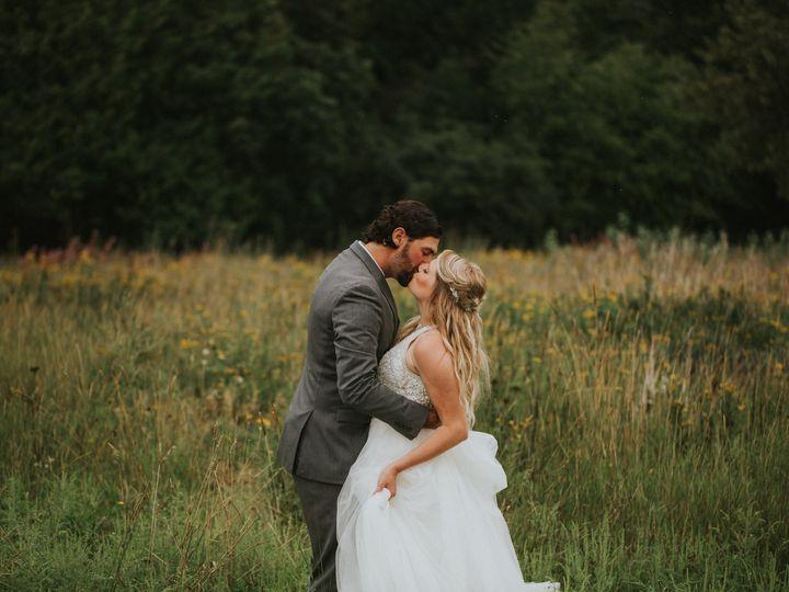 Tmx Couple 51 2712 Mackinac Island, MI wedding venue