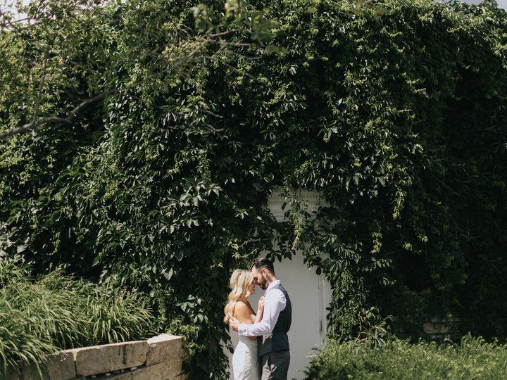 Tmx Couple 51 2712 V1 Mackinac Island, MI wedding venue