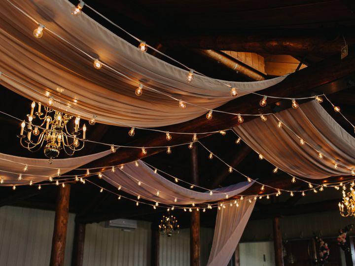 Tmx Cypress Decor 51 2712 Mackinac Island, MI wedding venue