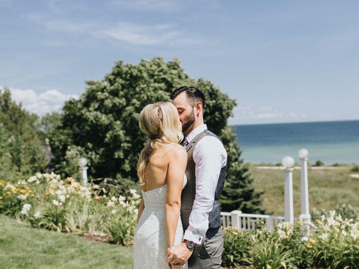 Tmx First Look 4 51 2712 Mackinac Island, MI wedding venue