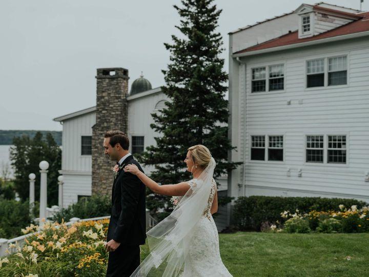 Tmx First Look 51 2712 Mackinac Island, MI wedding venue