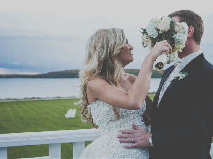 Tmx Image37 51 2712 Mackinac Island, MI wedding venue