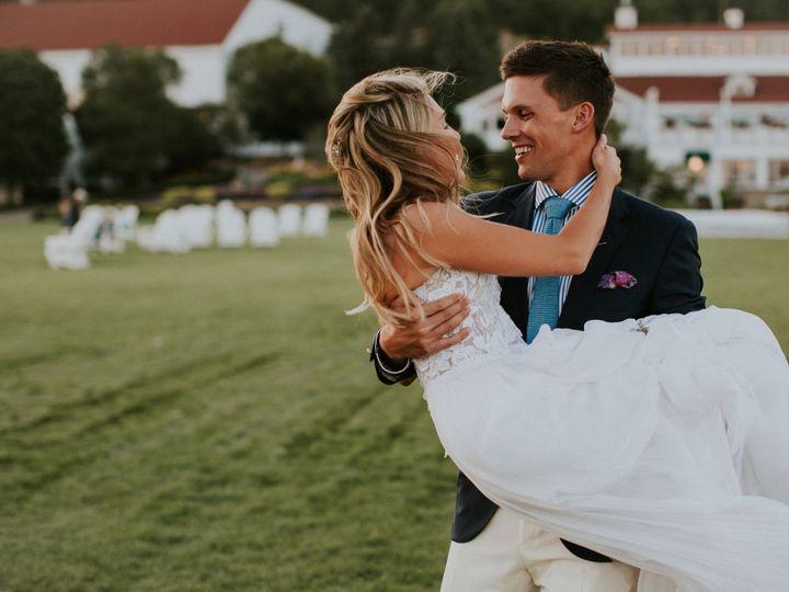 Tmx Kate Johnny Wedding 628 51 2712 Mackinac Island, MI wedding venue