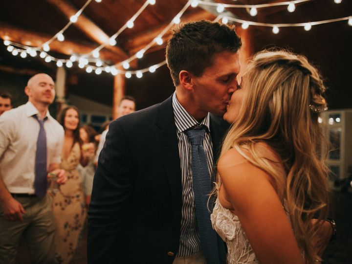 Tmx Kate Johnny Wedding 781 51 2712 Mackinac Island, MI wedding venue