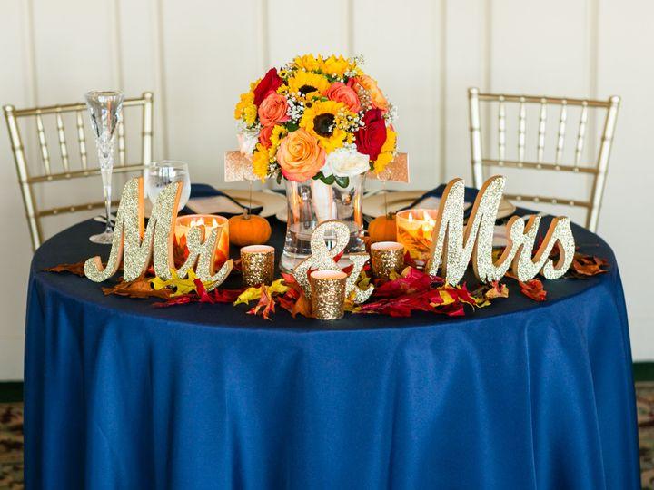 Tmx Mackinacweddingandrejkakristaryan 1038 51 2712 Mackinac Island, MI wedding venue